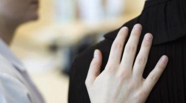 Empati test – hvor empatisk er du?
