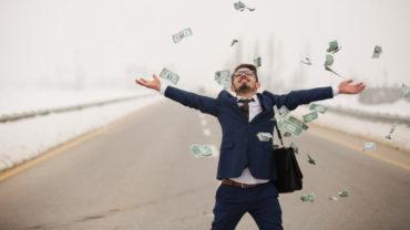 Økonomisk bevissthet – fra nettstedet hvaerpenger.no